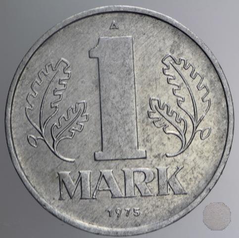 1 MARK II tipo 1975 (Berlin)