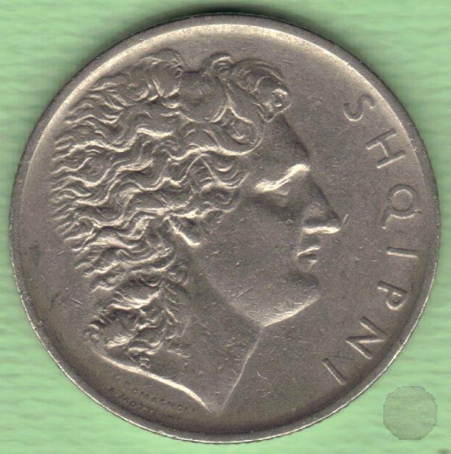 1 LEK 1927 (Roma)